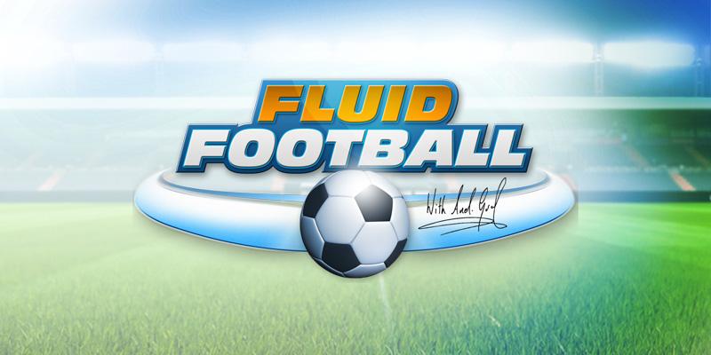 fluid_case_study