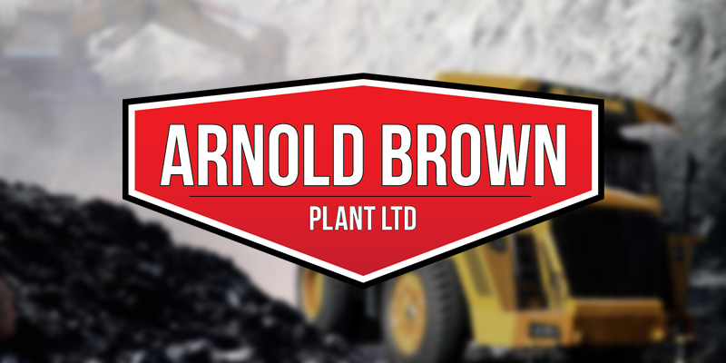 arnold-brown-plant-featured