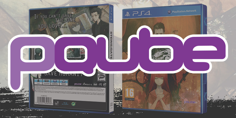 pqube-video_game_inlays