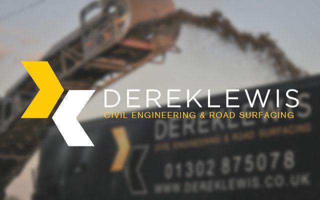 Derek Lewis Ltd