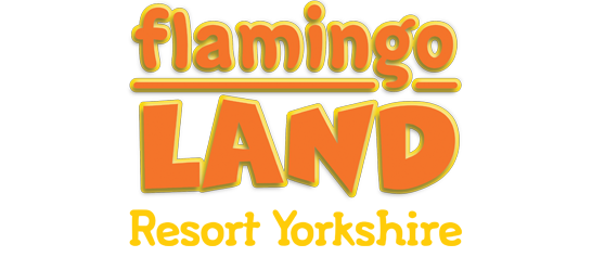 Flamingo Land Resort Yorkshire - Video Marketing