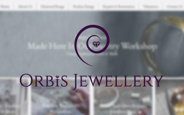 Orbis Jewellery