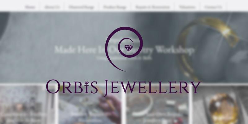 orbis_jewellery_website