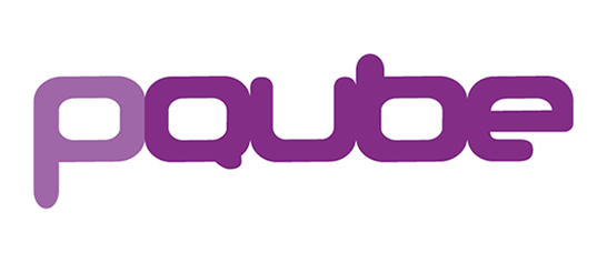 PQube -Gaming Distributors