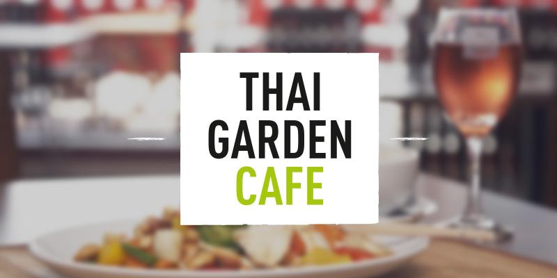 thai-garden-cafe-tile