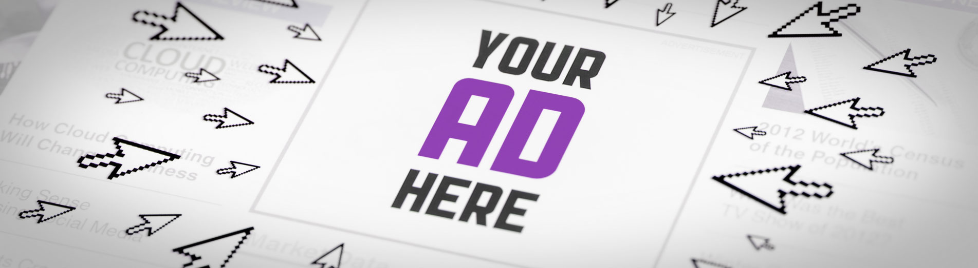 Display Advertising
